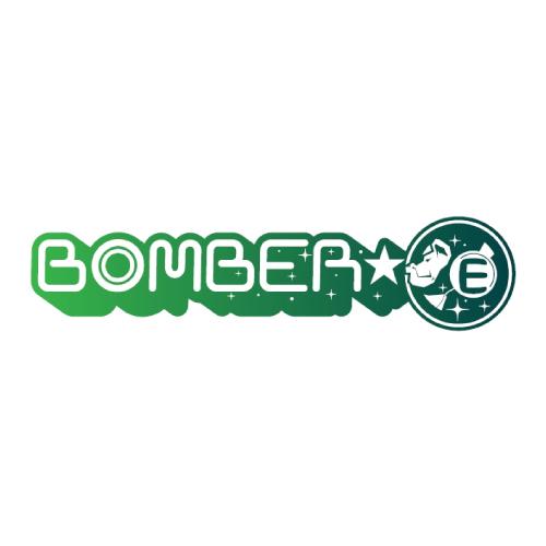 メ〜テレ「BOMBER-E」24:59〜