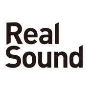 "「Real Sound」ライブレポート ""MYSTERY TOUR 2020"" 1.24 @CLUB CITTA'"