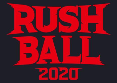"""泉大津フェニックス<span class=""""live-title"""">RUSH BALL 2020 GREENS 30th Anniversary Special !!!</span>"""