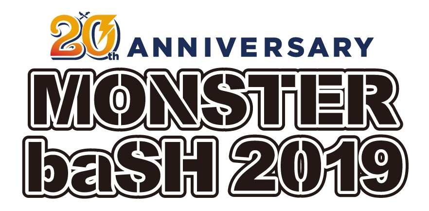"""国営讃岐まんのう公園 (香川県仲多度郡まんのう町)<span class=""""live-title"""">MONSTER baSH 2019</span>"""