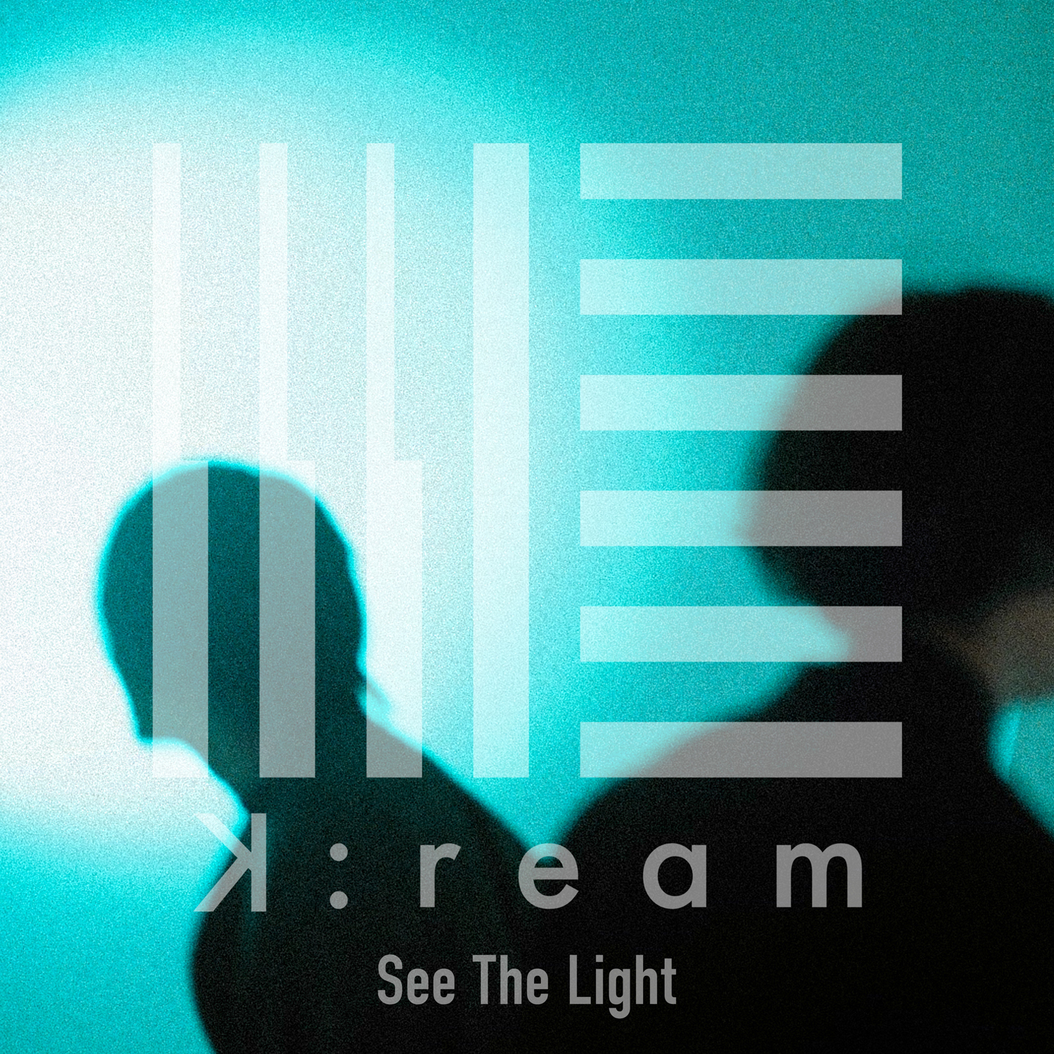 <span>Digital Single</span>See The Light