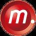 musicjp_store11.png
