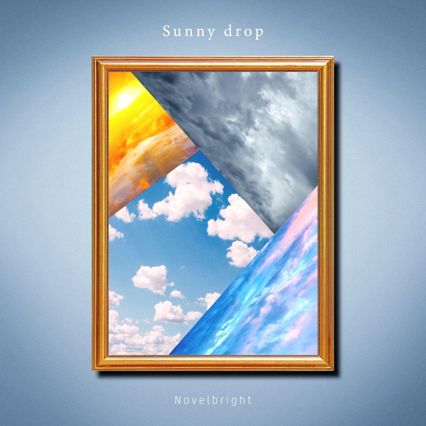 Sunny drop