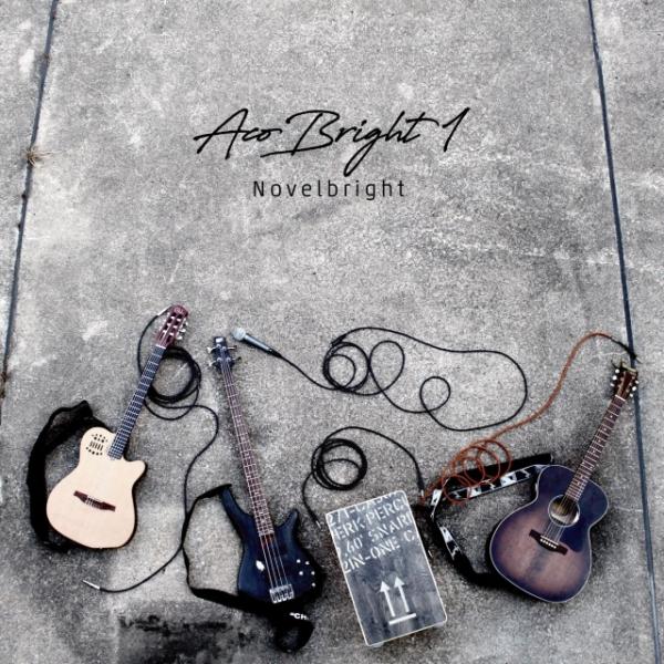 AcoBright1