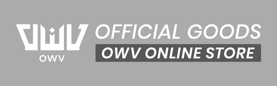 OWV OFFICIAL STORE