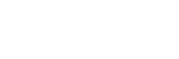 OWV OFFICIAL FANCLUB