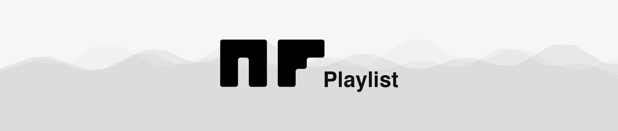 NF Playlist