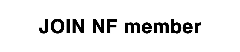 JOIN NF member