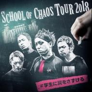 schoolofchaostour