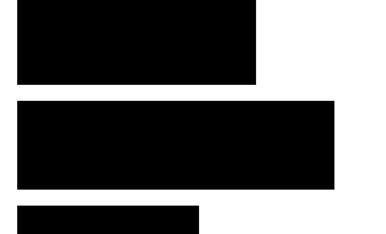 ★チーム8山田菜々美のリアクション芸初期指原みたいでなんか受け付けない 地下売上議論19040★ [無断転載禁止]©2ch.netYouTube動画>2本 ->画像>284枚