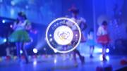 ときめき♡宣伝部のわくわく♡ファンミーティング Vol.1