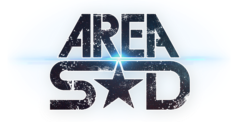 AREA SD