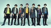 「M!LK THE LIVE 2018 〜わちゃ² & cool これがM!LKっ〜」