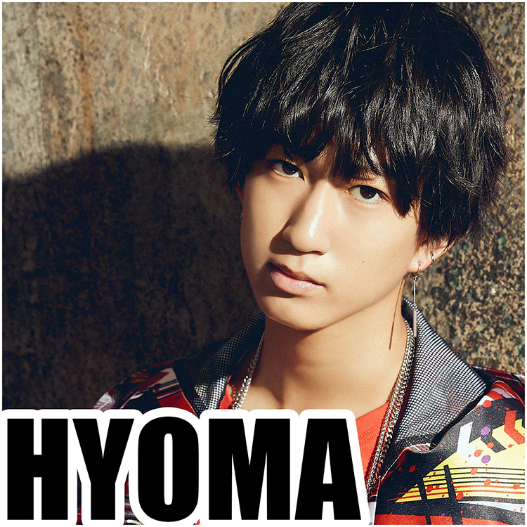HYOMA