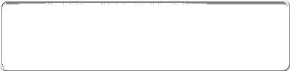 AREA SD(無料メルマガ)の登録はこちら