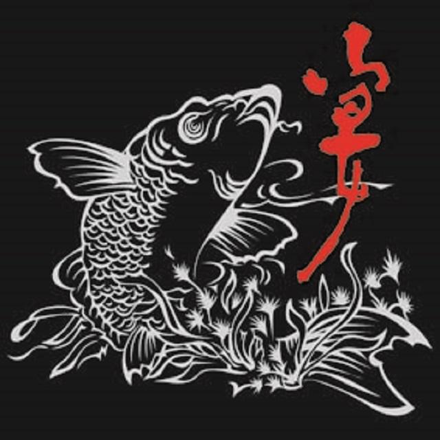 "<span class=""subTxt"">Compilation Album</span>スペースシャワー列伝 ~宴~"
