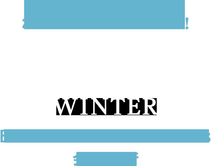 THE ORAL CIGARETTES