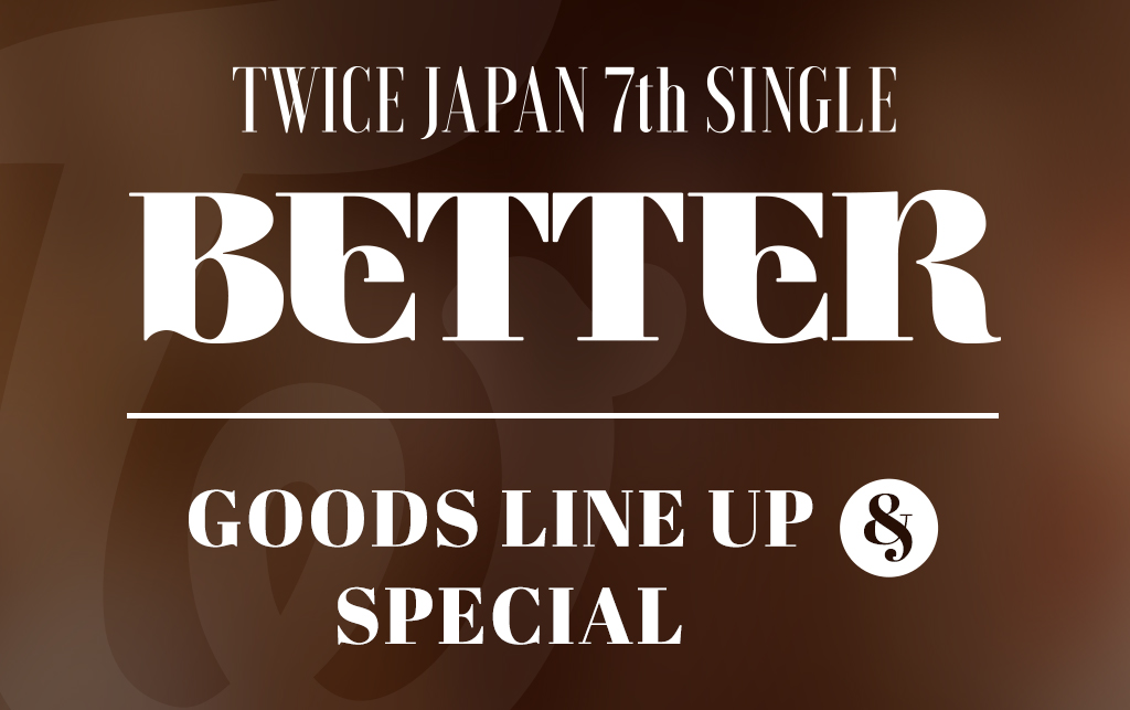 bettermdspecial