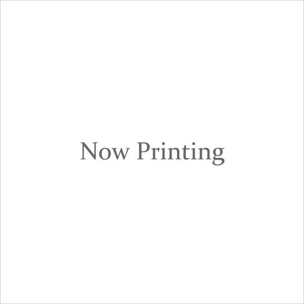 7th Single「プロローグ」【初回生産限定盤】