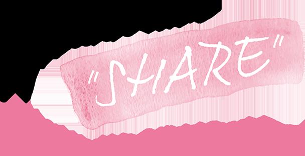 YOSHIDA AKARI OFFICIAL FANCLUB